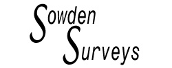 Sowden Surveys logo